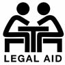 legal-95